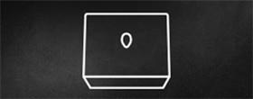Alienware Graphic Amplifier